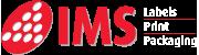 ims.head.logo.white